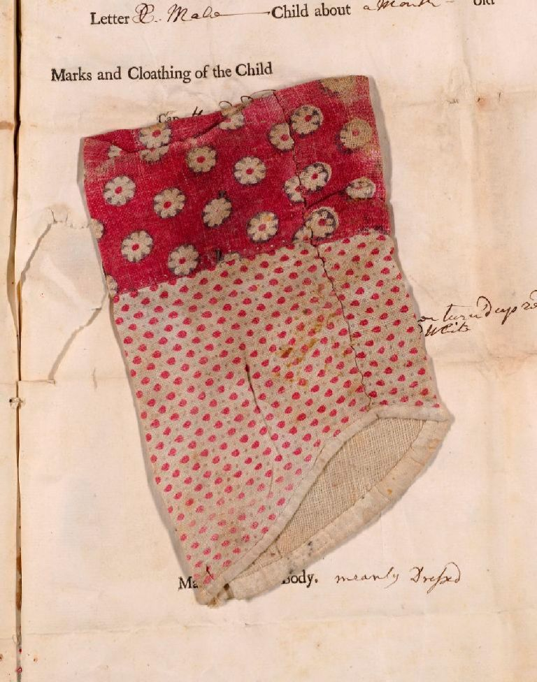 �Sleeves